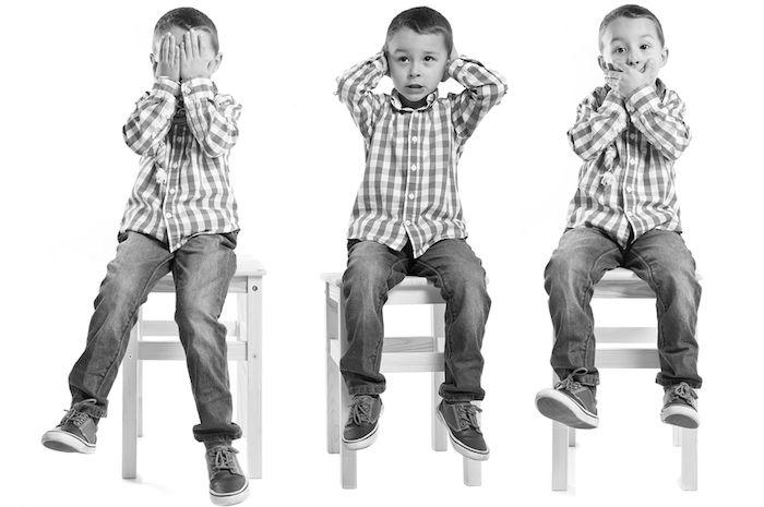 Todo Lo Que Deberías Saber Sobre el Lenguaje Corporal Lenguaje-corporal-en-niños