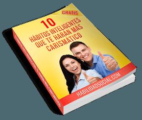 10 habitos carismaticos