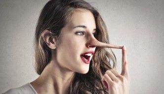 Cómo Saber Si Alguien Miente: Manual Del Polígrafo Humano