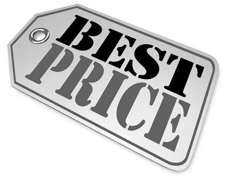 Psicología del precio