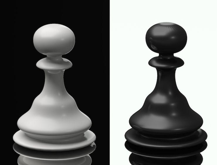 Cómo usar las comparaciones en tu beneficio