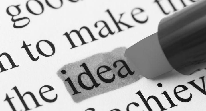 Cómo escribir mejor en un blog