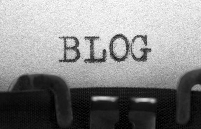 Blogs de habilidades sociales y otras muchas temáticas
