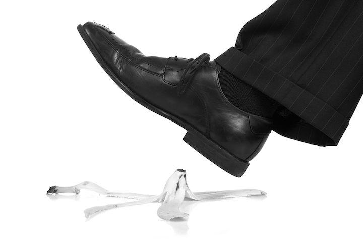 Los 10 errores que todos cometemos en nuestras relaciones sociales