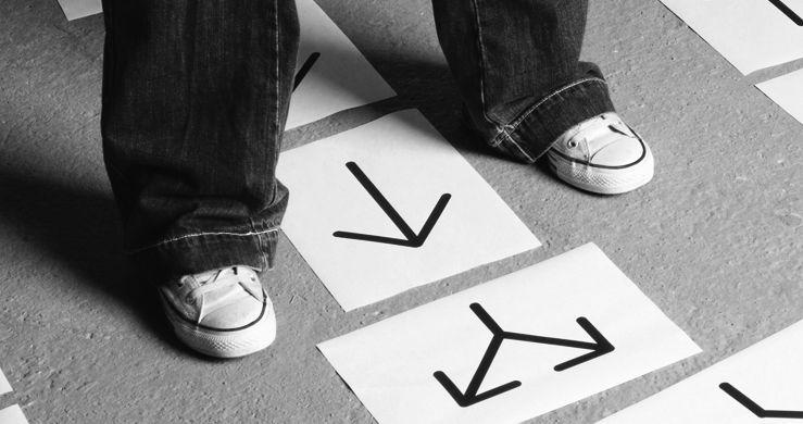 Cómo ayudar a tomar decisiones