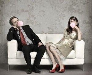 La Guía Definitiva Para Mantener Conversaciones Interesantes