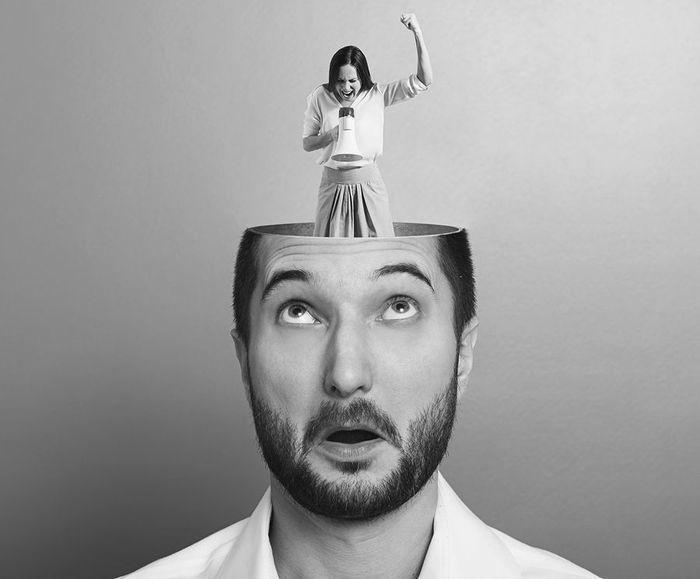 Como desarrollar la inteligencia emocional