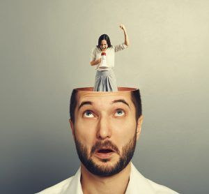 Como desarrollar inteligencia emocional