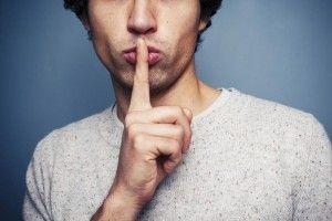 Todo Lo Que Deberías Saber Sobre el Lenguaje Corporal