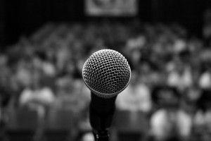Las 10 Mejores TED Talks Para Desarrollar Las Habilidades Sociales