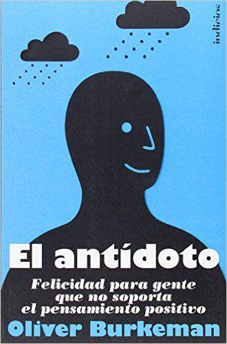El Antídoto