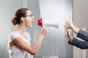 Qué es la asertividad y cómo ser más asertivo