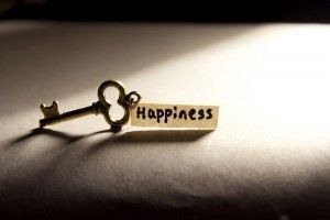 El Secreto de la Felicidad Revelado Por un Estudio