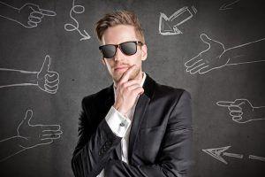 Cómo mejorar tu autoestima: 10 claves avaladas científicamente