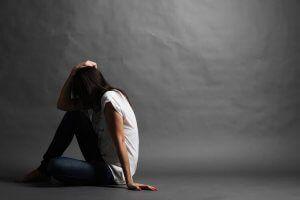 Me siento solo: 10 claves para superar la soledad