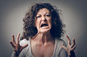 Cómo expresar los sentimientos: 10 claves psicológicas