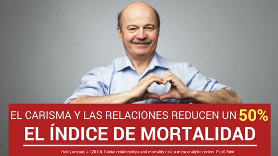 relaciones mortalidad