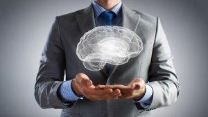 7 mitos sobre los hombres que la ciencia confirma que son ciertos